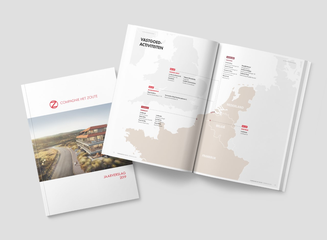 Rapport annuel 2019 image